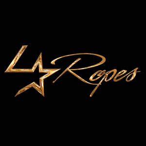 Lone Star Ropes Logo