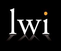 Lone Wolf Inc. Logo