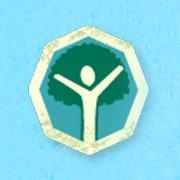 Longacre Leadership Logo