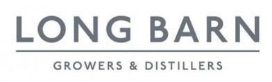 longbarn Logo