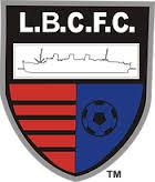 Long Beach City FC Logo