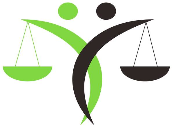 Long Beach Community Legal Center Logo