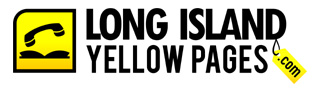 Long Island Yellow Pages Logo