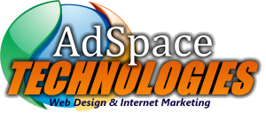 AdSpace Technologies Logo