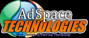 AdSpace Technologies Logo