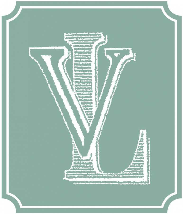 Longue Vue House and Gardens Logo