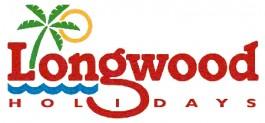 Longwood Holidays Logo
