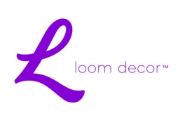 Loom Decor Logo