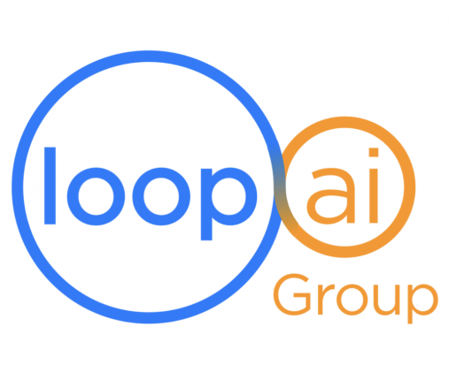 Loop AI Labs Logo