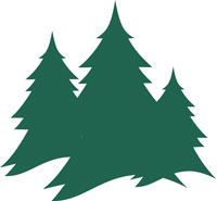 lopstick Logo