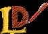 loribduff Logo