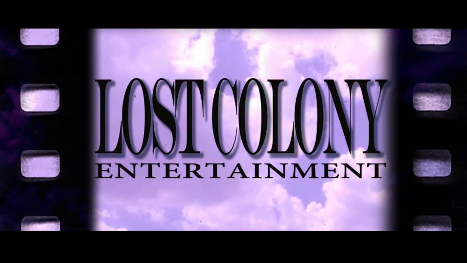 lostcolony Logo
