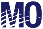 louannstropoli Logo