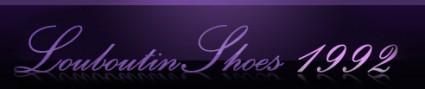 louboutinshoes Logo