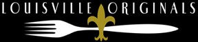 Louisville Originals Logo