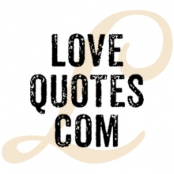 Love-quotes.com Logo