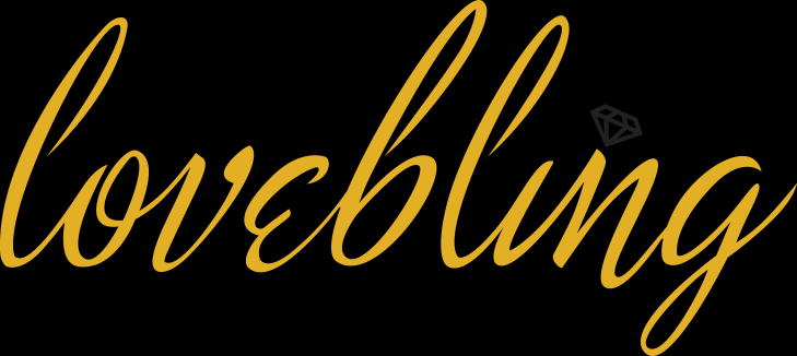 Webdigitalmedia group Logo