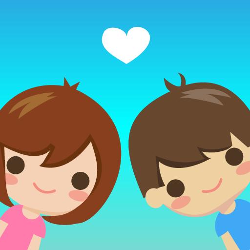 Lovebyte Logo