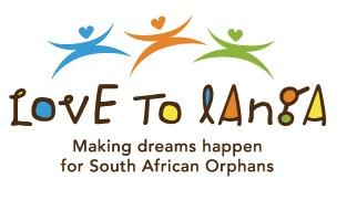 Love to Langa Logo