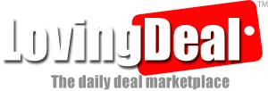 LovingDeal Ltd Logo