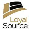 Loyal Source Government Service Logo