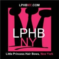 LPHBNY.com Logo