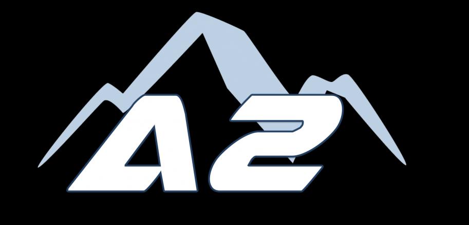 A2 Cybersecurity Logo