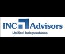 INC Advisors Logo