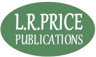 L.R. Price Publications - Editorial Services Logo