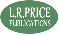 L.R. Price Publications Ltd Logo