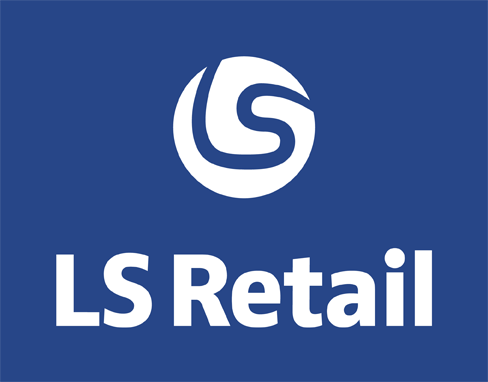 Ls Retail Will Showcase Visionary Single Solution Systems