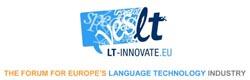 LT-Innovate Logo