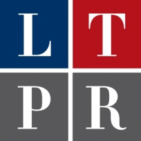 ltpublicrelations Logo