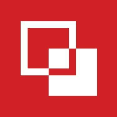 LT Security Logo