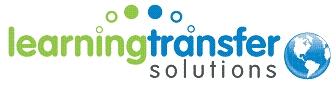 Learning Transfer Solutions Global Logo
