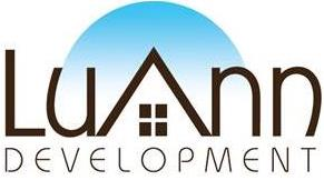 LuAnn Development, Inc. Logo