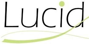 Lucid Hills Publications Logo