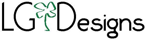 Luckygirl Designs Logo