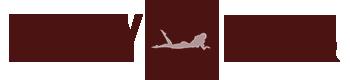 Lucky Pinup Photography Logo