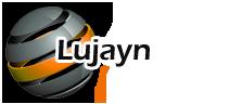 Lujayn Infoways Logo