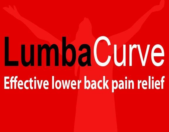 Lumbacurve International Limited Logo