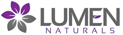 Lumen Naturals Logo