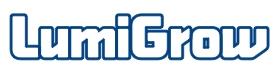 lumigrow Logo
