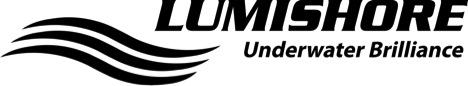 Lumishore USA, LLC Logo