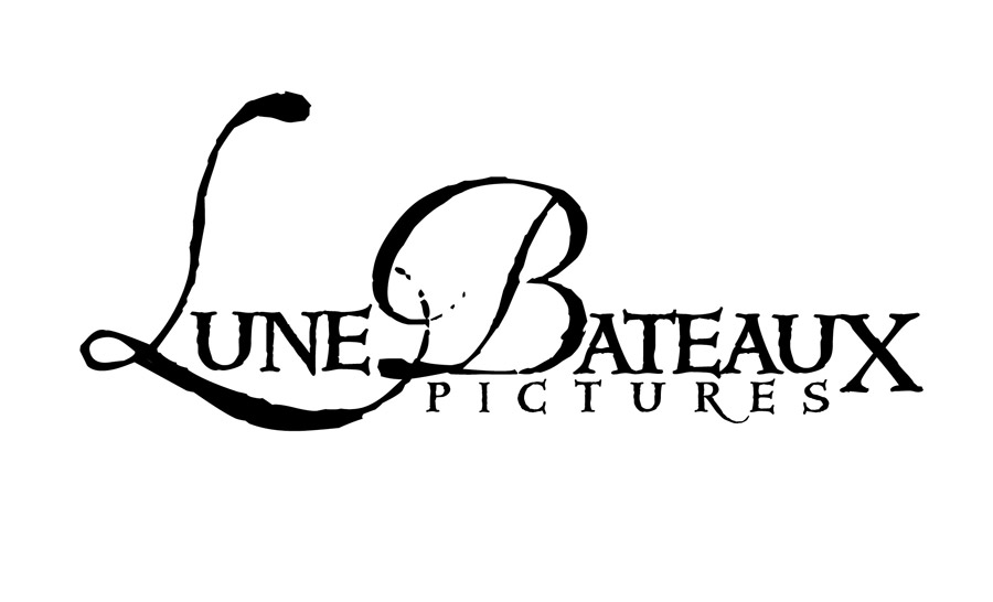Lune Bateaux Pictures Logo