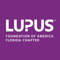 Lupus Foundation of America, Florida Logo