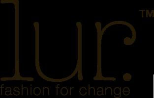 lur apparel Logo