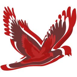 Lurkin™ Logo