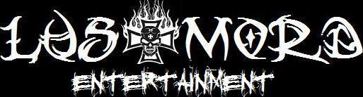lustmord Logo