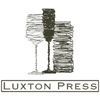 luxtonpress Logo